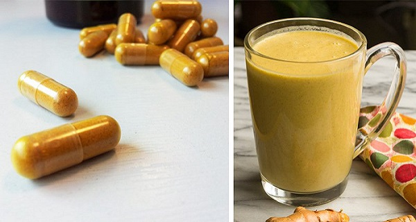 7000-studies-confirm-turmeric-can-change-life-7-amazing-ways-use