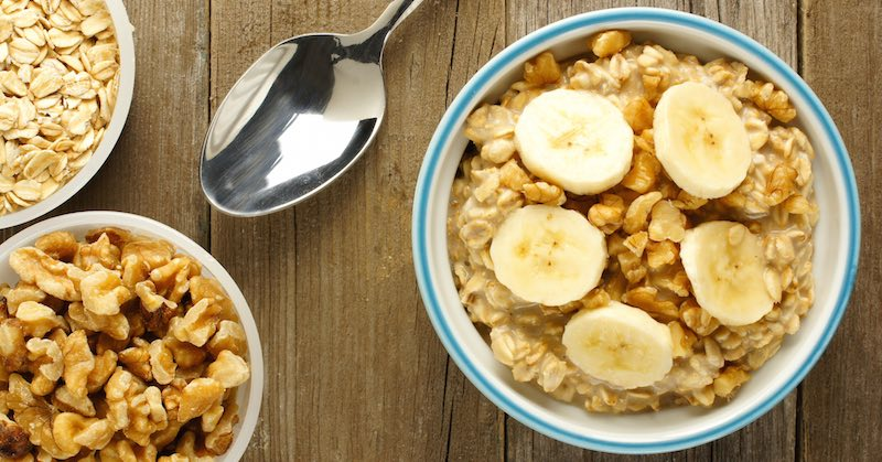 banana-walnut-oats