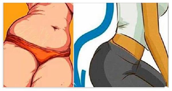 shape body