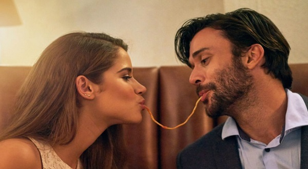 1 in 4 Women Goes on a Date Not for the Sake of Romance but for Grabbing a Free Meal, Reveals Study